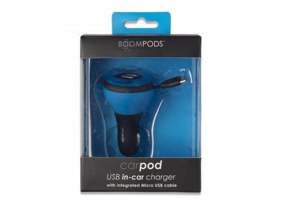 70%+ korting op heel veel smartphone/tablet accessoires @ Bol.com