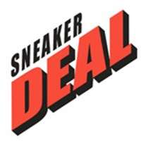 50% korting op sneakers @ Caliroots