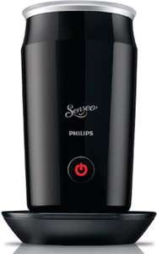 Gratis Philips melkopschuimer t.w.v. €69,99 bij aankoop van Senseo apparaat (va €75) @ Bol.com