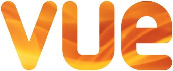 2 gratis entree kaarten voor Walibi Holland bij een VUE movie pass