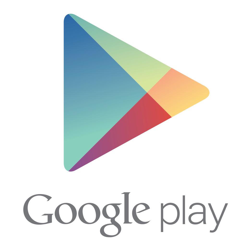 38 tijdelijk gratis apps en 36 apps in de uitverkoop @Google Play Store