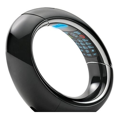 AEG ECLIPSE 10 Snoerloze telefoon voor €41 @ Amazon.de