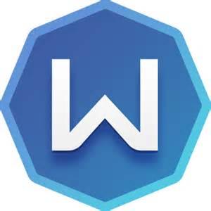 Windscribe PRO VPN lifetime subscription €42.93 @ShareOnSale