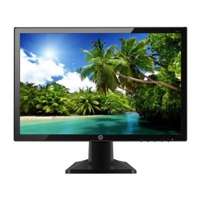 HP monitor: 20kd - €55,66 @ Centralpoint