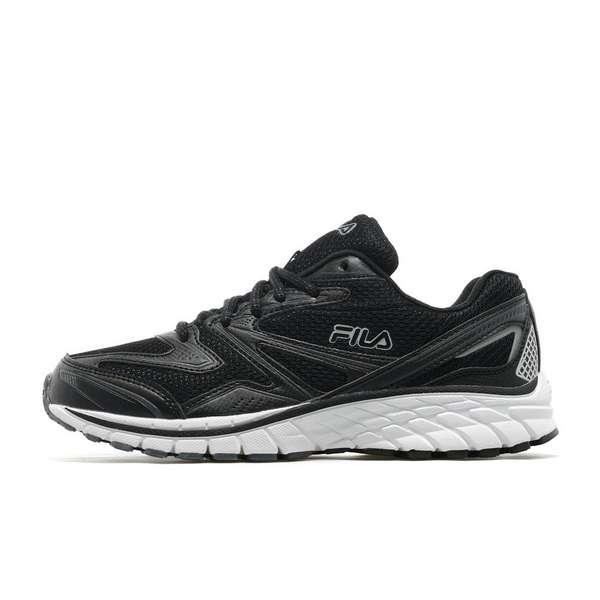 [UPDATE] Fila Armitage jr sneakers -71% : nu €10 @ JD Sports