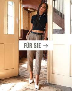 30% extra korting op sale bij Urban Outfitters