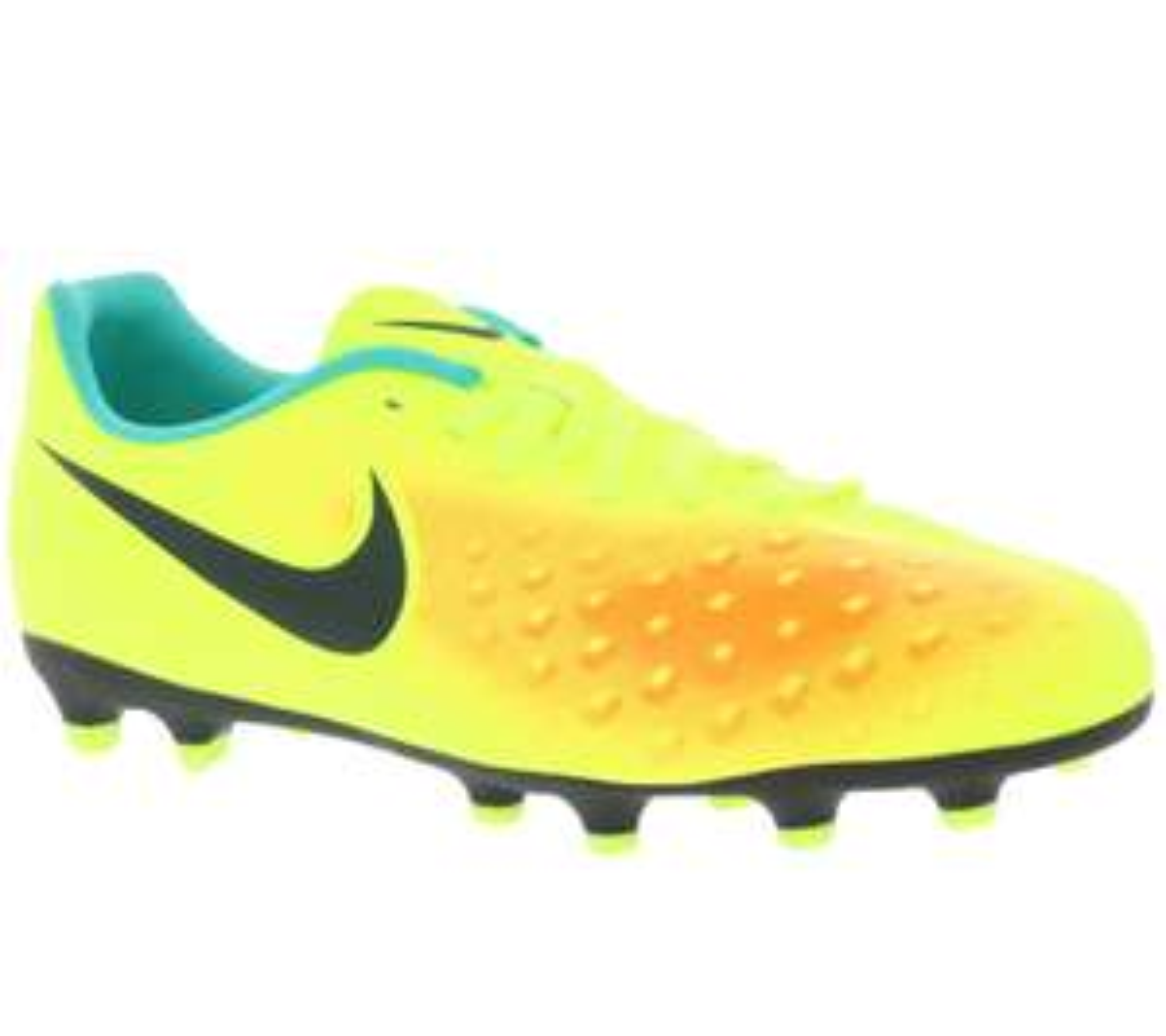 Nike Magista Ola II FG Jr voetbalschoenen voor €19,99 (+€4,99) @ Outlet46