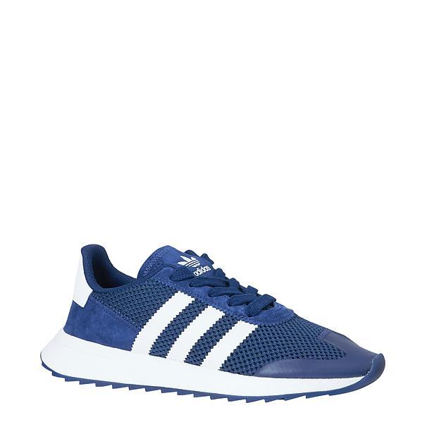 adidas originals Flashback W sneakers (dames) voor €34,95 @ Wehkamp