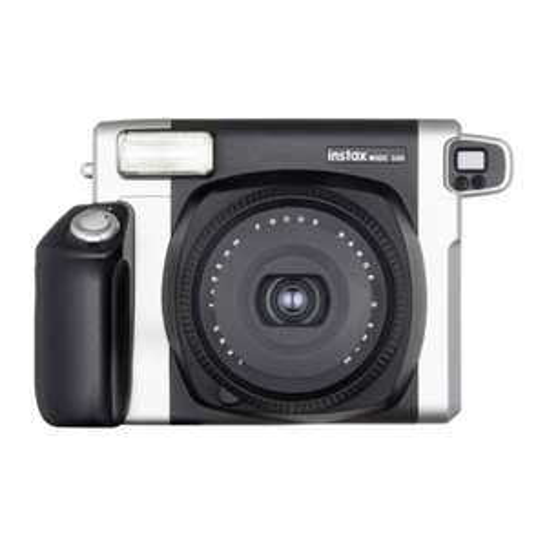Fujifilm Instax Wide 300 voor €64,99 @ Superwinkel.nl