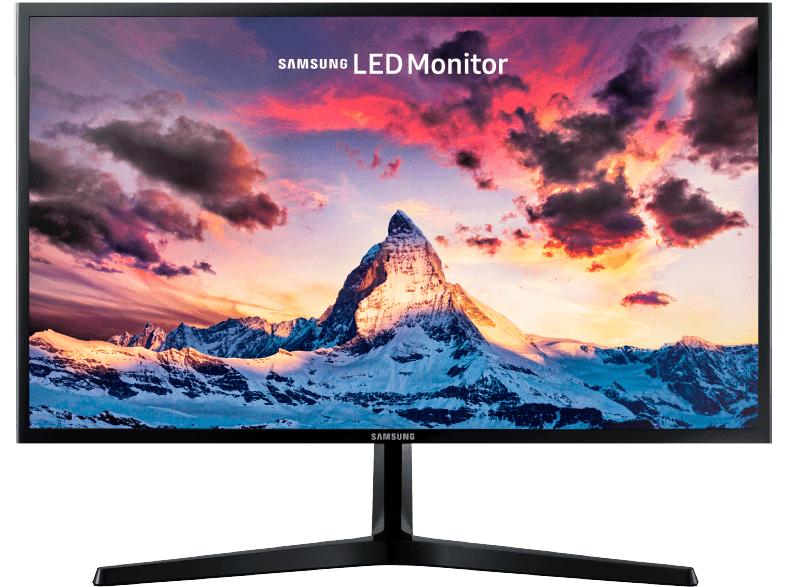Samsung S24F356FHU LED monitor voor €119 @ Mediamarkt