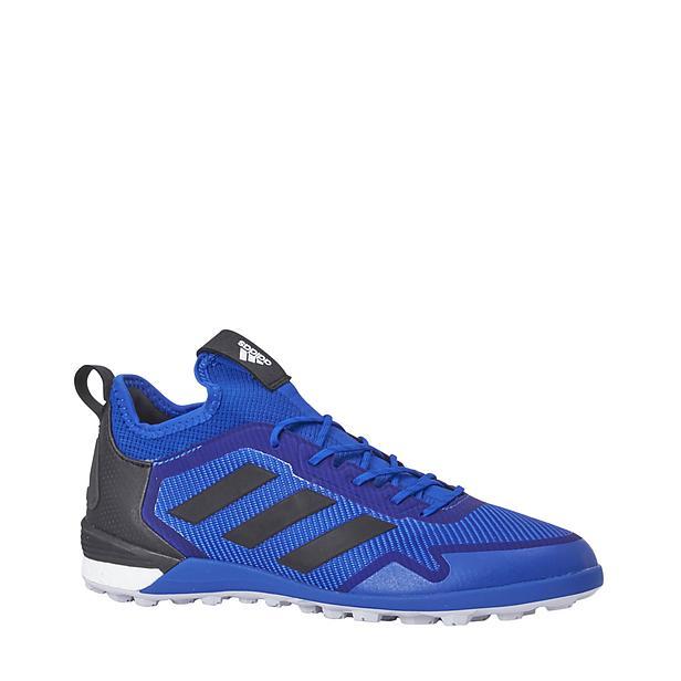 Adidas Ace Tango 17.1 TF (kunstgras)  voetbalschoenen (maat 42) voor €29,95 @ Wehkamp