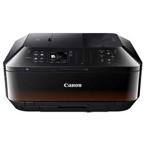 Canon Pixma MX925  all-in-one printer voor €99,95 @ BCC
