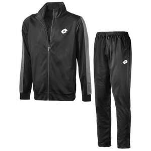 Lotto Derrel trainingspak  €10 @ Perry Sport