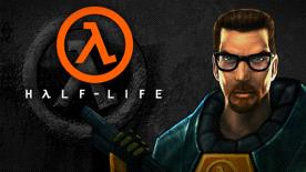 Half Life 2 (PC) voor €1,53 @ Greem Man Gaming