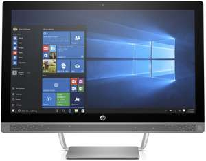 [PRIJSFOUT?] HP ProOne 440 G3 23,8-inch All-in-One pc voor €46,71 @ Office Deals