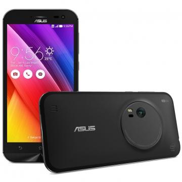 [Prijsfout?] ASUS Zenfone Zoom ZX551ML 4GB/64GB @ eGlobalCenter
