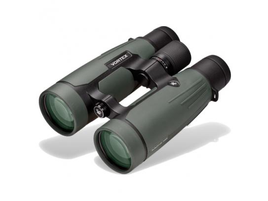 (prijsfout): Vortex Optics Razor HD 12x50 Verrekijker @ artencraft