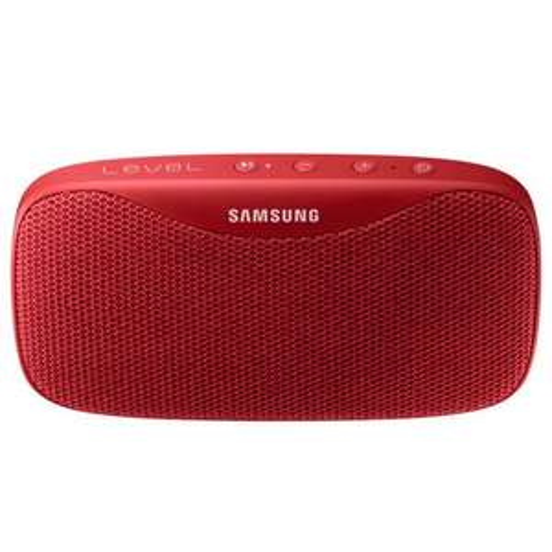 Samsung Level Box Slim Speaker EO-SG930 voor €49,95 @ Bel Simpel