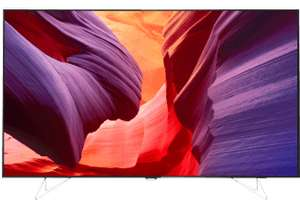 Philips AmbiLux 65PUS8901/12 (65 inch, 4K, SMART TV, Android TV) voor €2499 @ Media Markt Duitsland