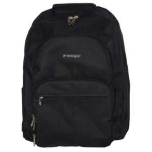 [Update: nu €6,99] Kensington SP25 Laptop Backpack voor €7,99 @ Bol.com