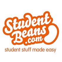 Studentbeans kortingscodes o.a. topshop,forever21, topman, Logitech (alleen voor studenten)