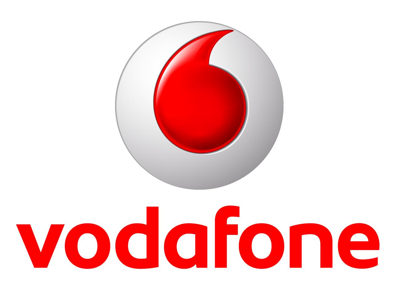 [UPDATE] Diverse audio & tel. accessoires @ Vodafone winkels!