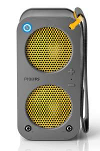 Philips SB5200G/10 (BR-1X) Bluetooth Speaker voor €50,94 @ OTTO‌