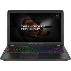 Asus ROG Strix GL553VD-DM665T laptop voor €799 @ Alternate