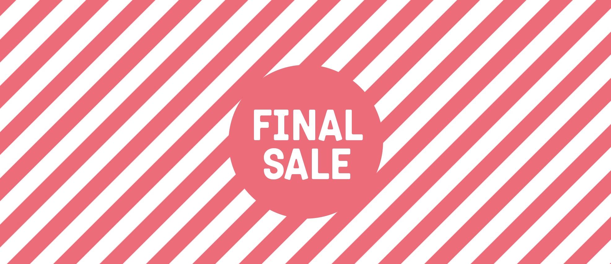Alles in final sale met 50% korting + gratis verzending door code @ Tumble 'n dry