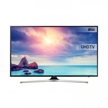 Samsung UE65KU6020WXXN TV voor €997 @ EP