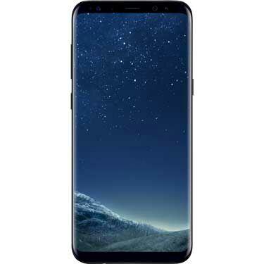 [Update] [GRENSDEAL Duitsland] Samsung S8 Plus 64GB 629 euro