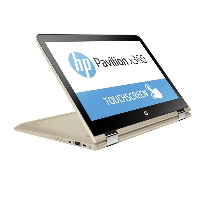 HP Pavilion x360 13-u110nd voor €599 @ Expert