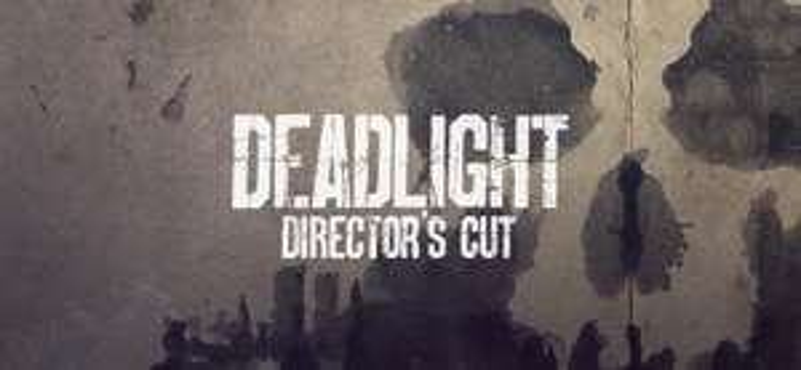 [Gratis] Deadlight
