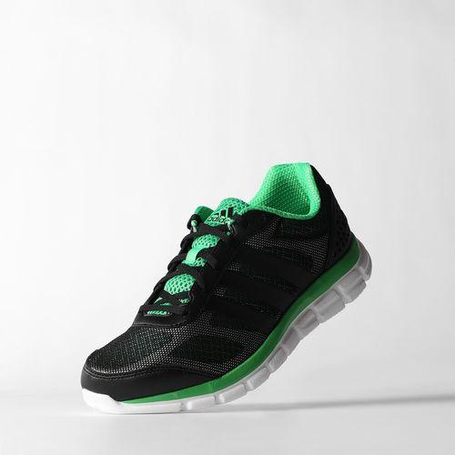Adidas Breeze 202 (Hardloopschoenen) voor € 22,95 @ Adidas