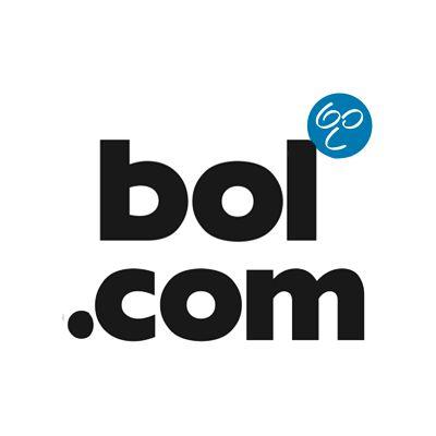Diverse voordeelverpakkingen tot -50% @ Bol.com