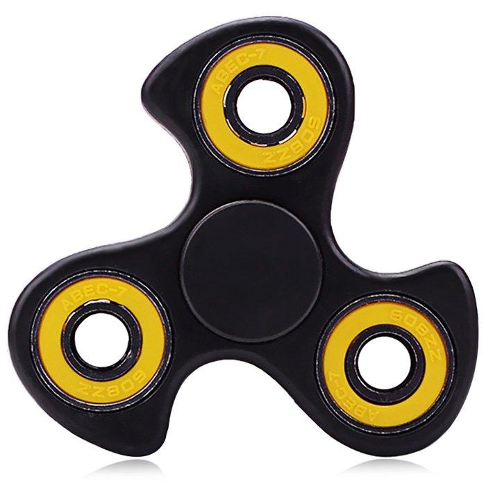 608 ABS Fidget Spinner voor €0,25 @ Gearbest