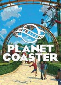 Planet Coaster (STEAM) voor €21,79 @CDKEYS