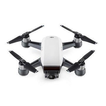 DJI Spark Fly More Combo voor €555,15 @ Banggood
