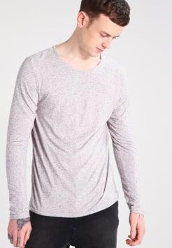 70% korting op veel Jack & Jones sweaters en truien @ Zalando (vanaf €7,20)