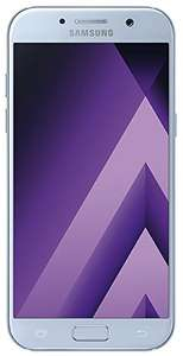 Samsung Galaxy A5 (2017) smartphone voor €279,62 @ Amazon.de