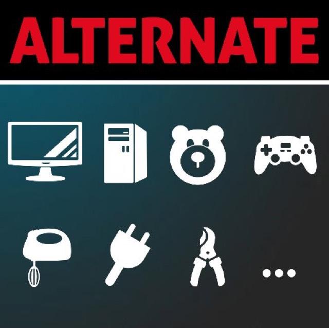 Je ontvangt nu tijdelijk een gratis software pakket twv €290 bij aanschaf van 1 van de geselecteerde i5 processoren @ALTERNATE