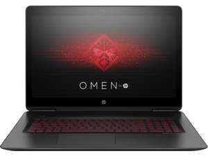 OMEN By HP Notebook @ Otto.de Grensdeal