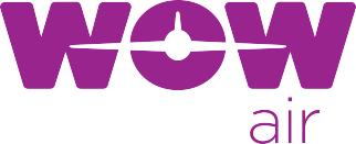 Nieuwe WOWair bestemmingen in de VS voorjaar 2018. Vanaf 129 per enkele reis.