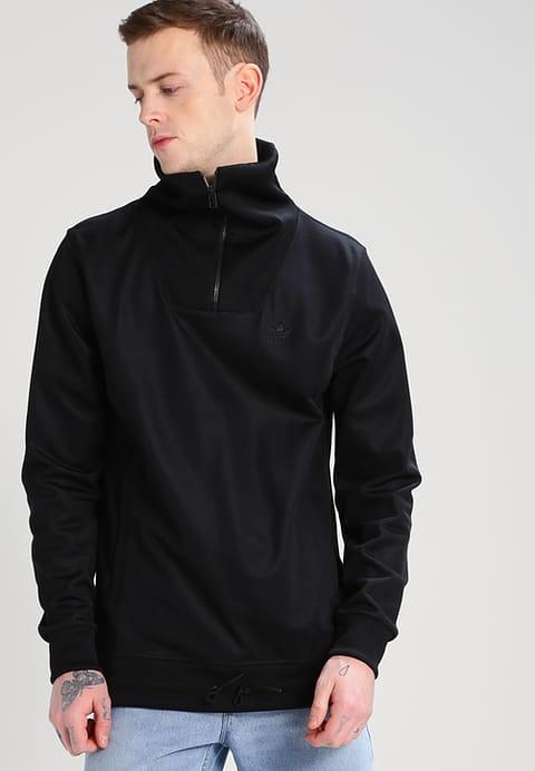 Adidas Originals sweater (L, XL) voor €29,95 @ Zalando