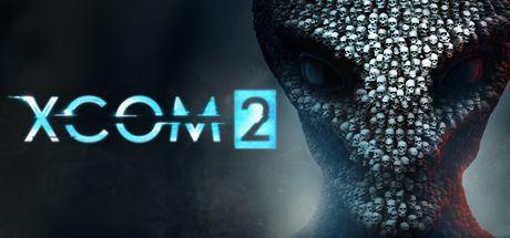 XCOM® 2 spelen - Gratis te spelen 24-27 augustus via Steam.