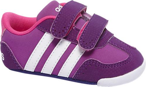 Adidas Neo babyschoen @ Van Haren