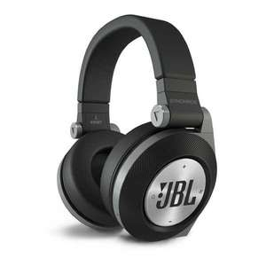 (Grensdeal) JBL E50 BT, OVER-EAR
