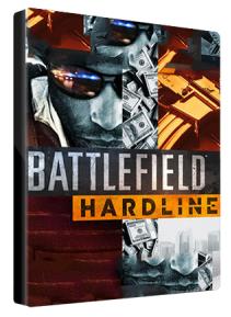 Goedkope Battlefield Hardline Pre order @ G2A