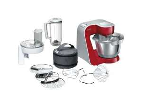 Bosch mum58720 keukenmachine @ Artencraft