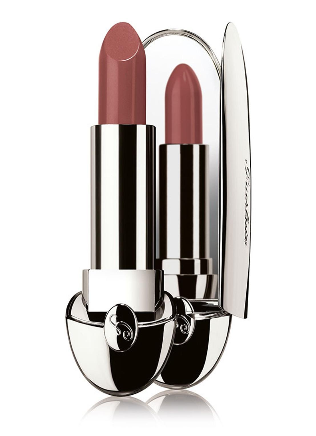 Guerlain Rouge G Lipstick Garance 06 voor €15,99 @ Bol.com